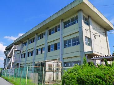 奈良市立富雄南小学校の画像1