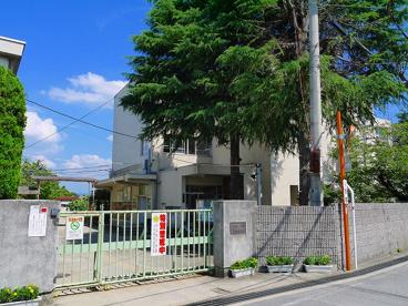 奈良市立富雄南小学校の画像2