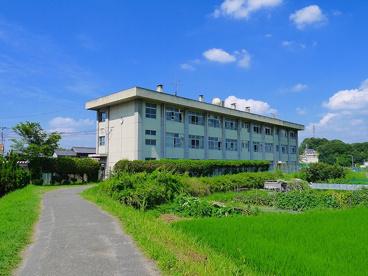 奈良市立富雄南小学校の画像3