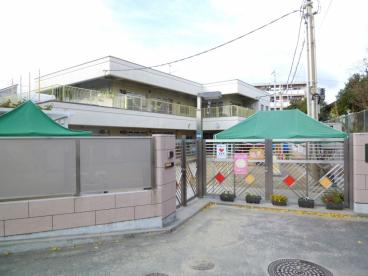 丸橋保育園の画像1