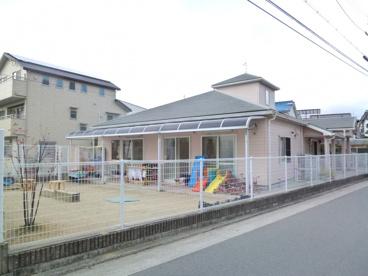 丸橋保育園 分園の画像2