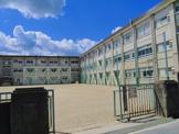 奈良市立富雄北小学校