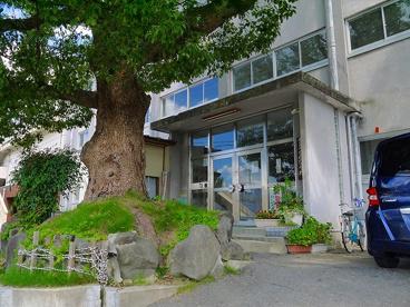 奈良市立富雄北小学校の画像2