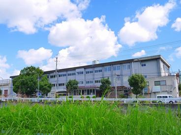 奈良市立富雄北小学校の画像5