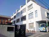 私立東京三育小学校