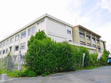 奈良市立鶴舞小学校の画像3