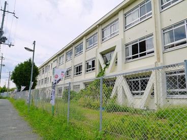 奈良市立鶴舞小学校の画像4