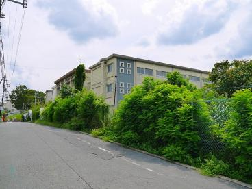 奈良市立鶴舞小学校の画像5