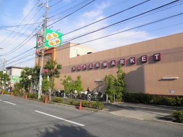 ライフ 大谷田店の画像3