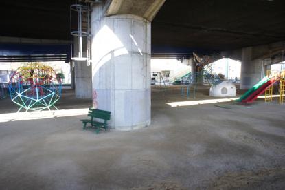 石橋西公園の画像2