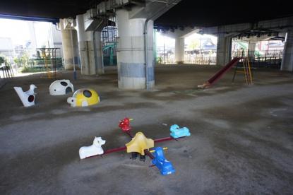 石橋東公園の画像1