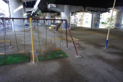 石橋東公園の画像2