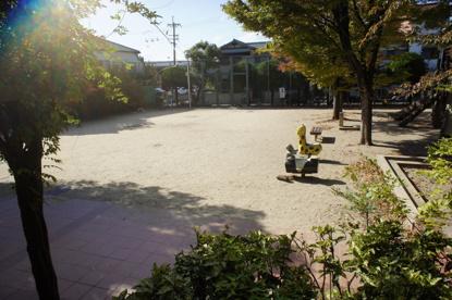 蛍池東公園の画像2