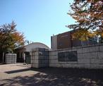 私立日本大学第二高校
