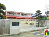 神陵台幼稚園