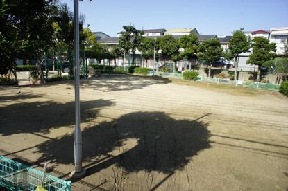 蛍池北公園の画像2