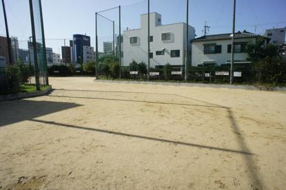 豊中市立蛍池青少年運動広場の画像4