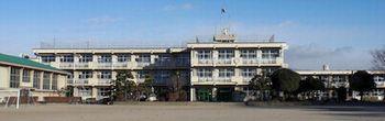 前橋市立 二之宮小学校の画像1