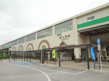 東葉高速鉄道(株) 飯山満駅の画像1