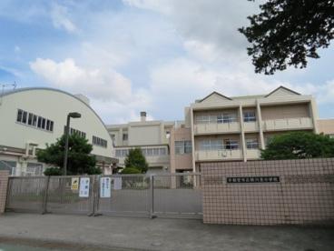 宇都宮市立 横川東小学校の画像2