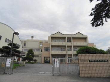 宇都宮市立 横川東小学校の画像5