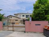 奈良市立六条小学校