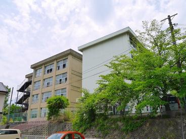 奈良市立六条小学校の画像2