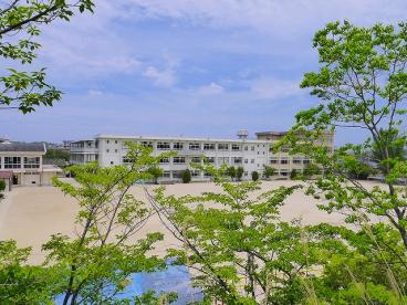 奈良市立六条小学校の画像3