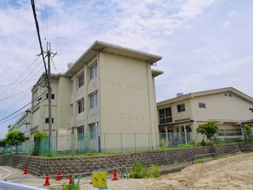 奈良市立六条小学校の画像4