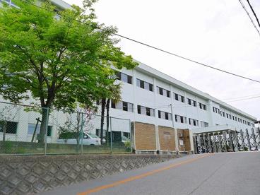 奈良市立六条小学校の画像5