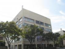 財団法人尼崎健康・医療事業財団看護専門学校