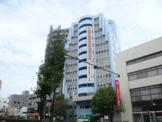 阪神自動車航空鉄道専門学校
