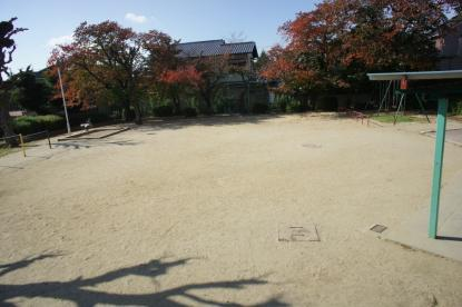 千里園公園の画像2