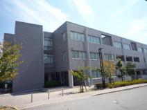 関西労災看護専門学校