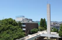 産業技術短期大学
