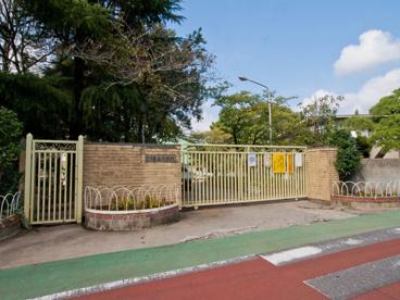 船橋市立 宮本小学校の画像2