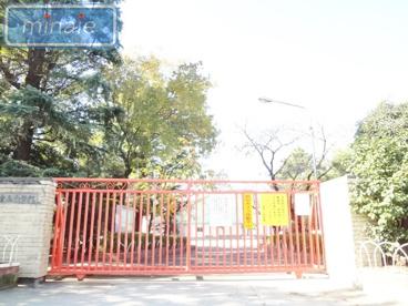 船橋市立 宮本小学校の画像3