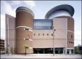 守口市生涯学習情報センター図書室