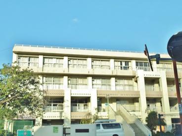 船橋市立 夏見台小学校の画像2