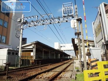 習志野駅・新京成電鉄/新京成線の画像2