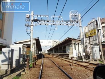 習志野駅・新京成電鉄/新京成線の画像3