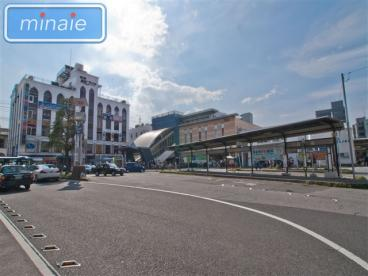 西船橋駅の画像2