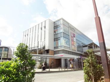 東葉高速鉄道(株) 北習志野駅の画像1