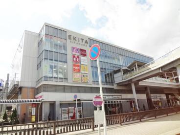 東葉高速鉄道(株) 北習志野駅の画像3