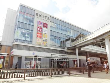 東葉高速鉄道(株) 北習志野駅の画像4