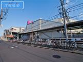 高根木戸駅・新京成電鉄/新京成線