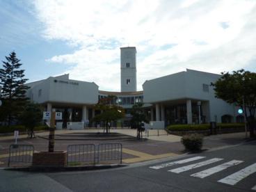 大手前大学 いたみ稲野キャンパスの画像3