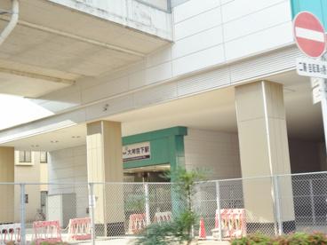 京成電鉄(株) 大神宮下駅の画像2