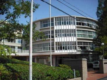 大阪芸術大学短期大学部の画像1