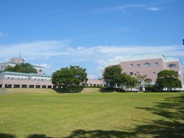 大阪芸術大学短期大学部の画像2